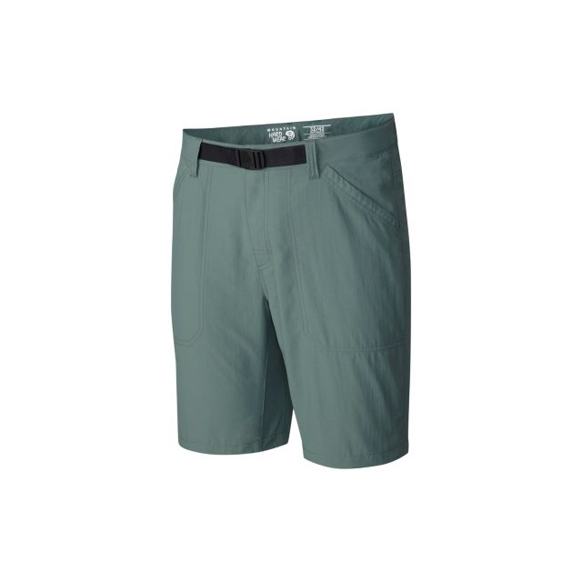Mountain Hardwear - Men's Canyon Short