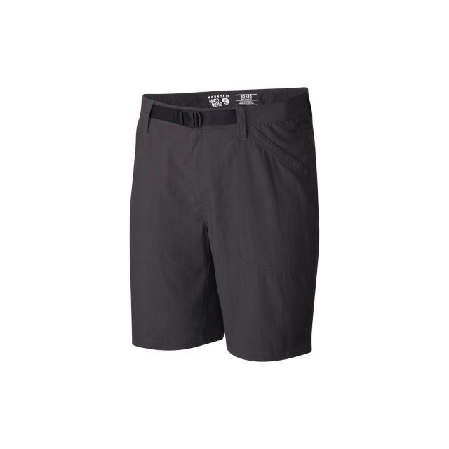 Mountain Hardwear - Men's Canyon Short