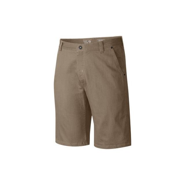 Mountain Hardwear - Men's Passenger Utility Short