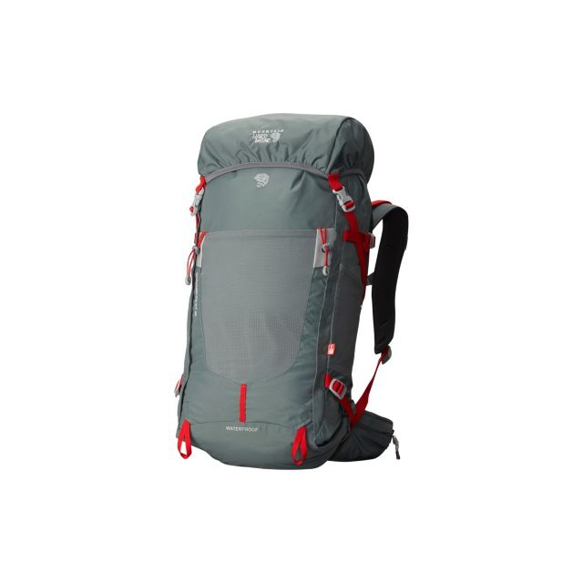 Mountain Hardwear - Scrambler RT 40 OutDry Backpack