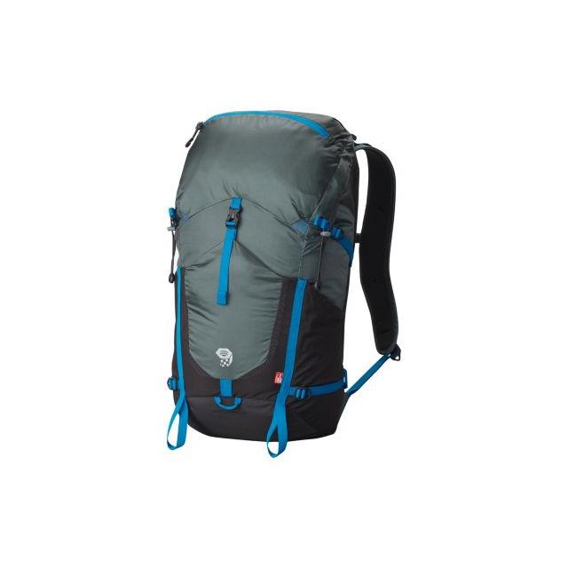Mountain Hardwear - Rainshadow 26 OutDry Backpack