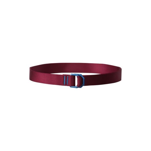 Mountain Hardwear - Utility Belt