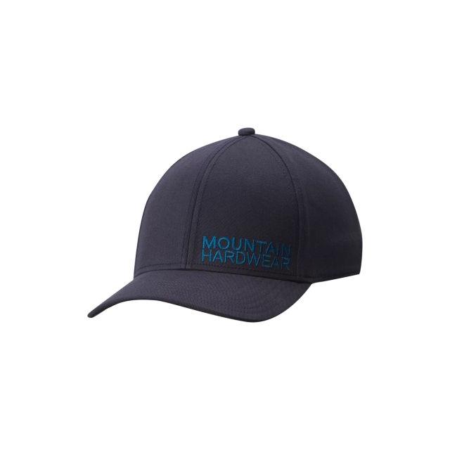 Mountain Hardwear - Hardwear Baseball Cap