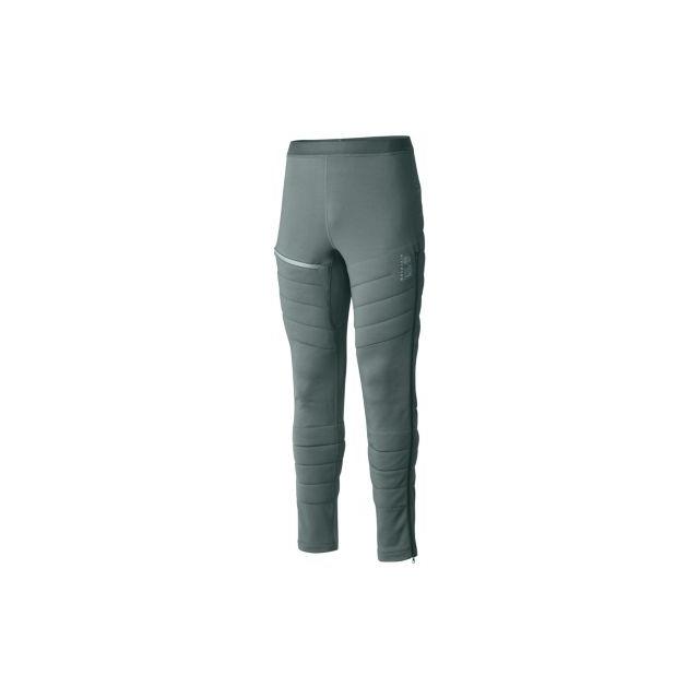 Mountain Hardwear - Desna Alpen Pant