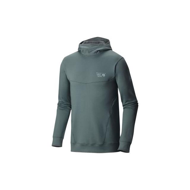 Mountain Hardwear - Desna Alpen Hoody
