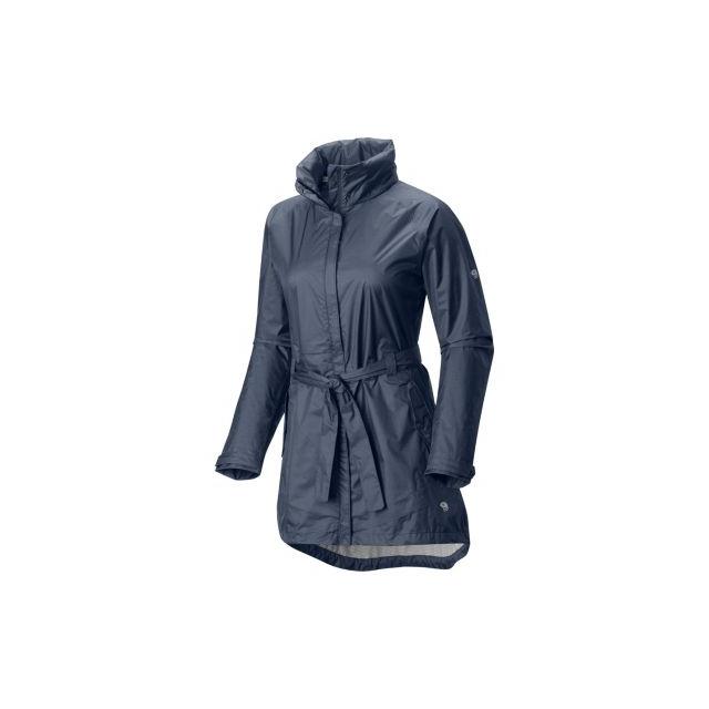 Mountain Hardwear - B Line Parka