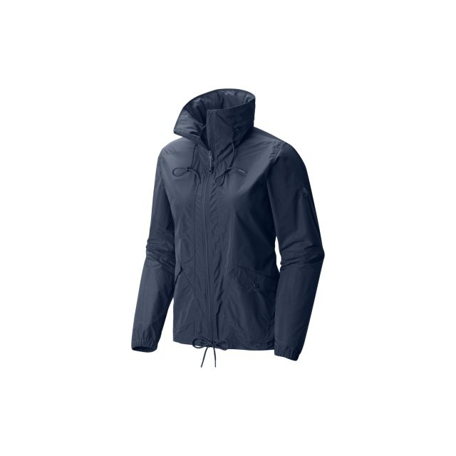 Mountain Hardwear - Urbanite II Jacket