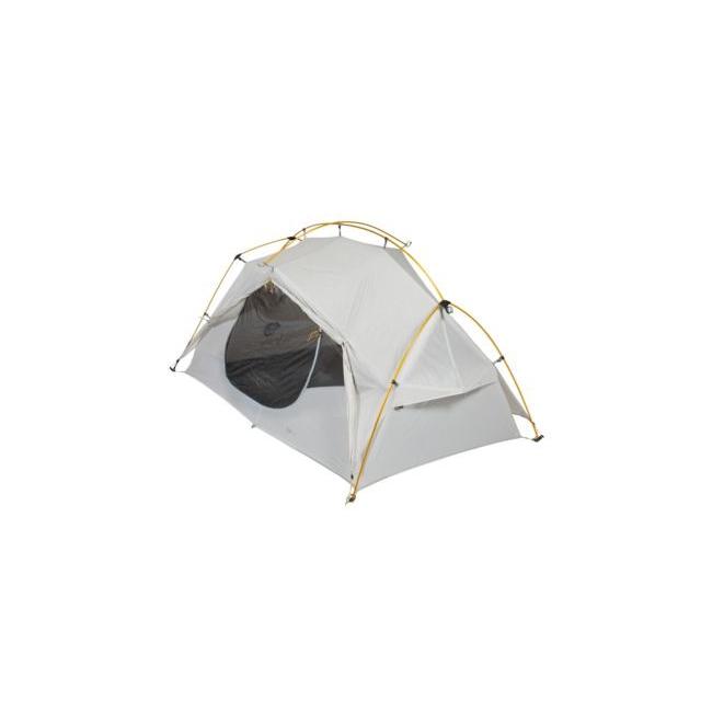 Mountain Hardwear - Hylo 3 Tent