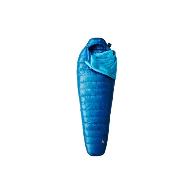 Mountain Hardwear - Phantom Torch Sleeping Bag - Reg