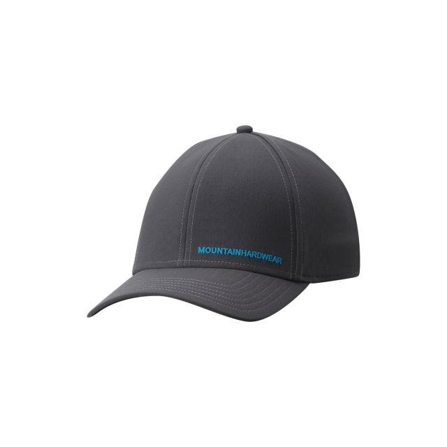 Mountain Hardwear - Hardwearing Nylon Baseball Cap