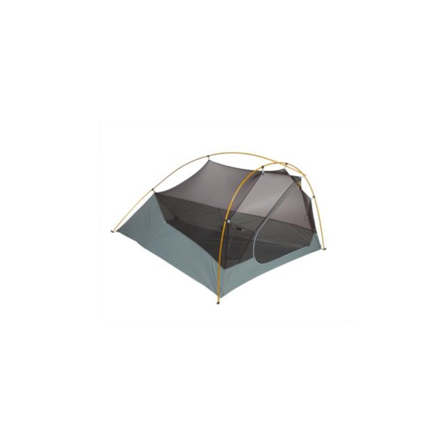 Mountain Hardwear - Ghost UL 1 Tent