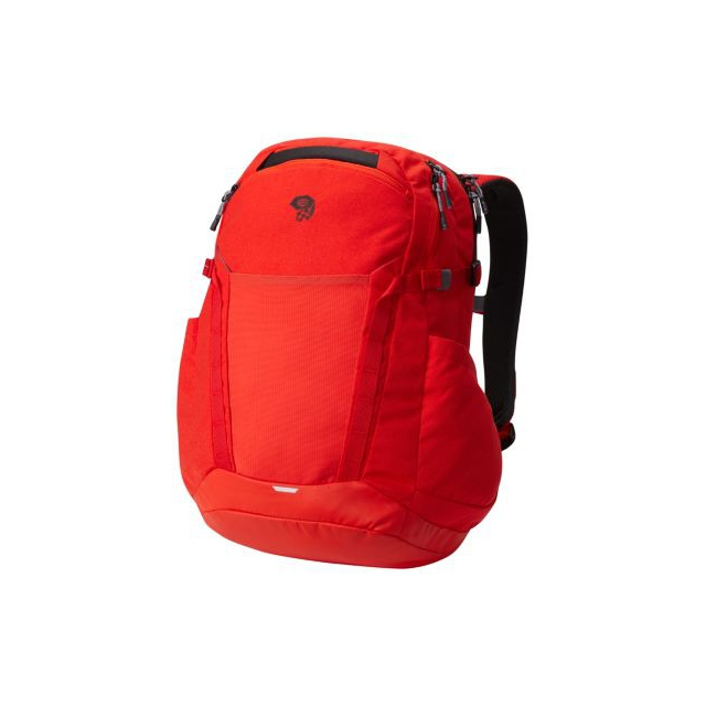 Mountain Hardwear - Agama 31L Backpack