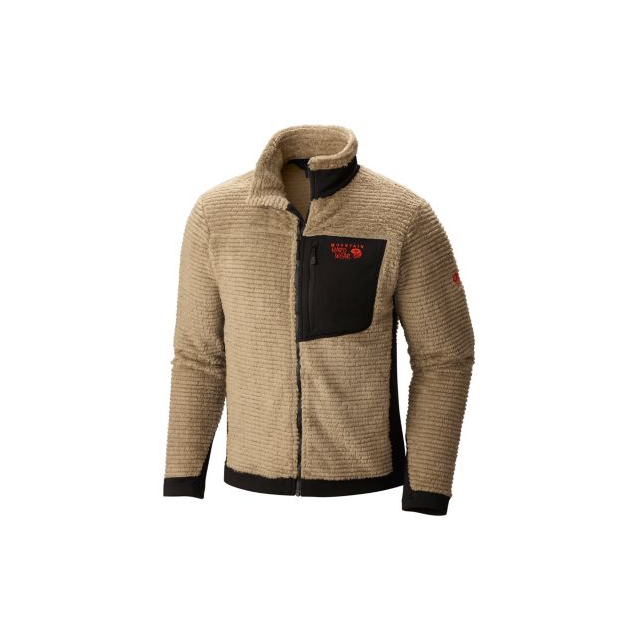 Mountain Hardwear - Monkey Man Jacket in Ashburn Va
