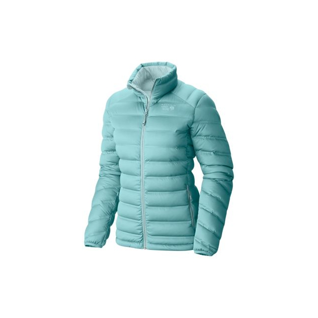 Mountain Hardwear - StretchDown Jacket in Ashburn Va
