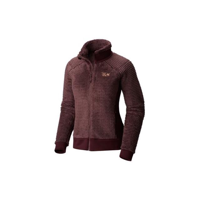Mountain Hardwear - Monkey Woman Jacket