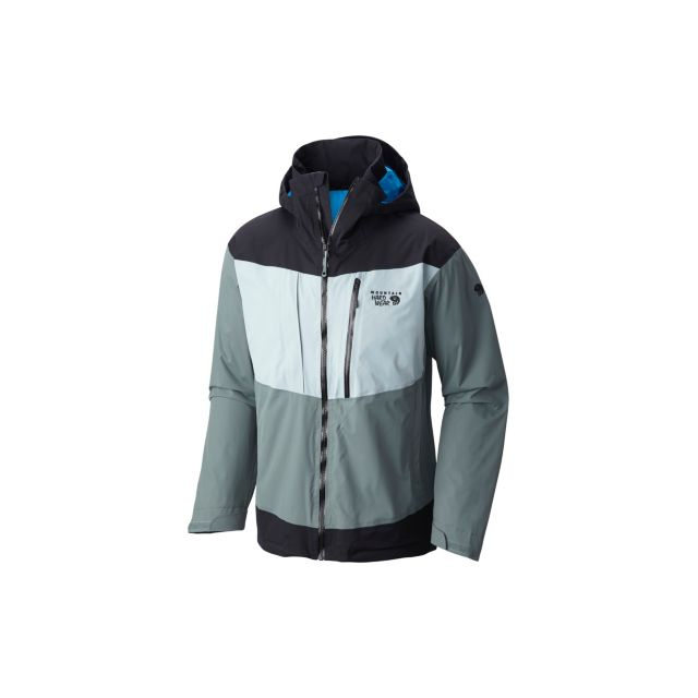Mountain Hardwear - Bootjack Jacket