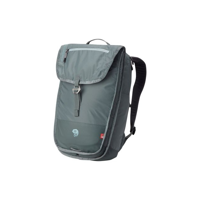 Mountain Hardwear - DryCommuter 22L OutDry Backpack