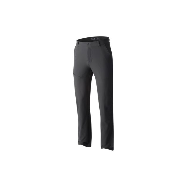 Mountain Hardwear - Chockstone 24/7 Pant