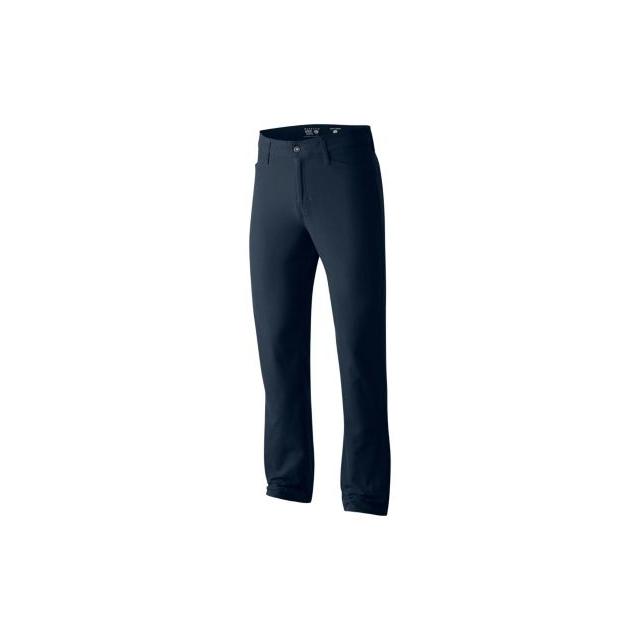 Mountain Hardwear - Cordoba AP Pant