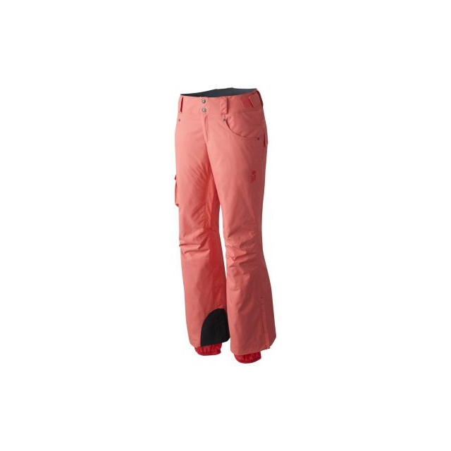 Mountain Hardwear - Snowburst Insulated Cargo Pant