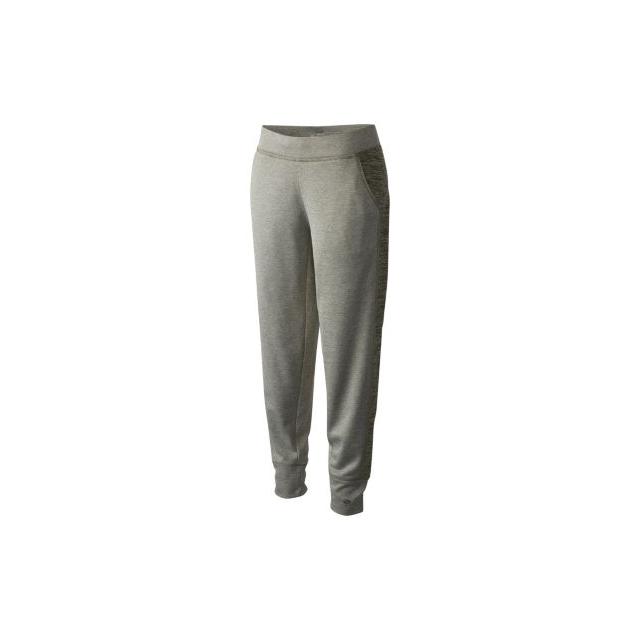 Mountain Hardwear - SnowChill Fleece Pant