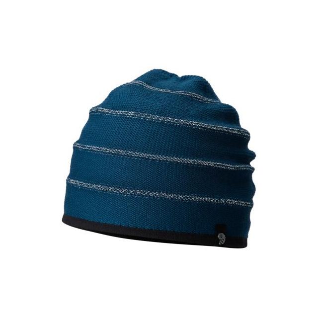 Mountain Hardwear - AlpineStart Reflective Dome
