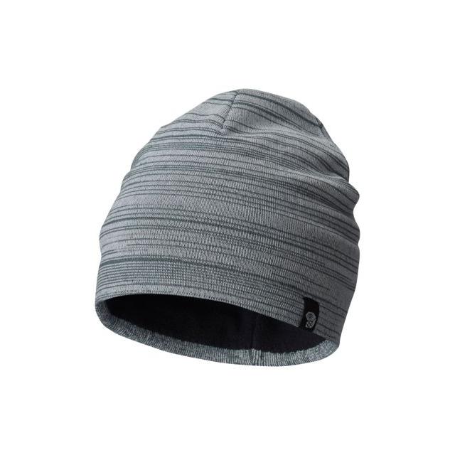 Mountain Hardwear - AlpenGlo Dome