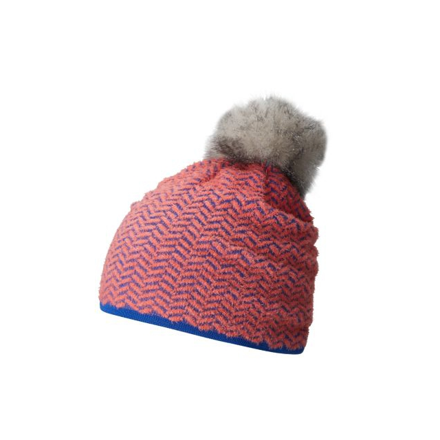 Mountain Hardwear - Cattrack Beanie