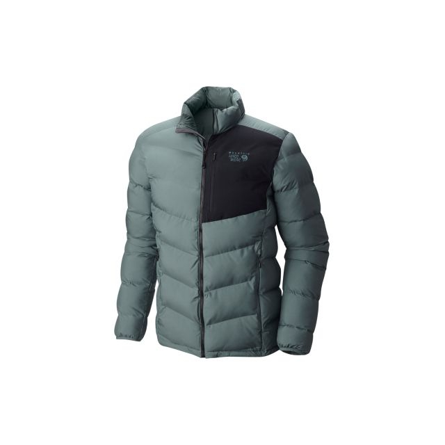 Mountain Hardwear - Thermist Jacket