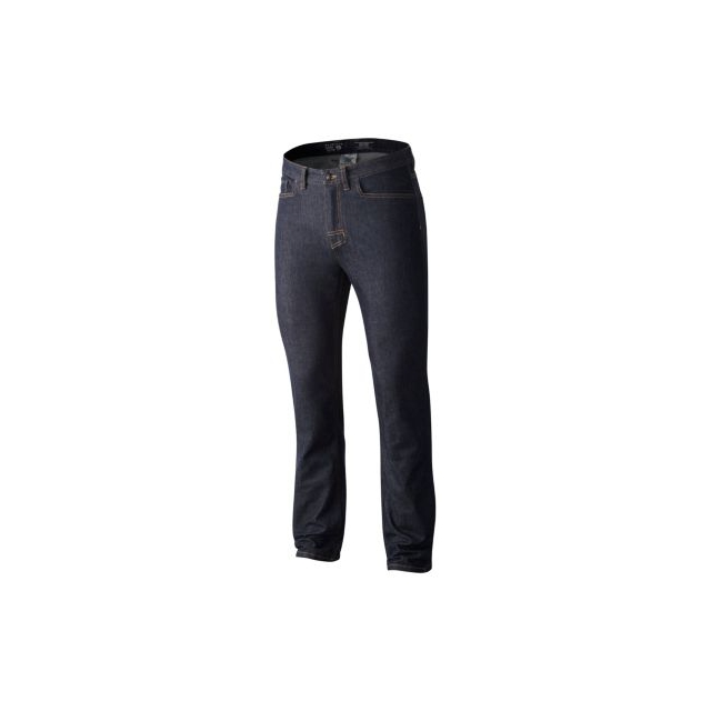 Mountain Hardwear - Stretchstone Jean