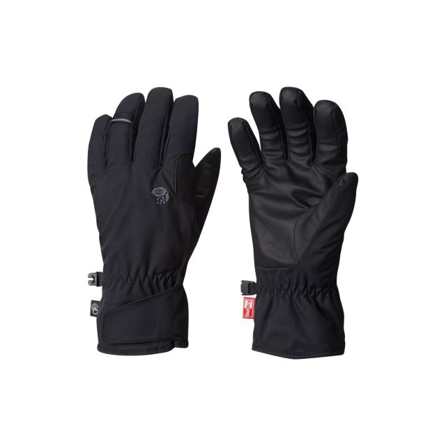 Mountain Hardwear - Plasmic OutDry Glove