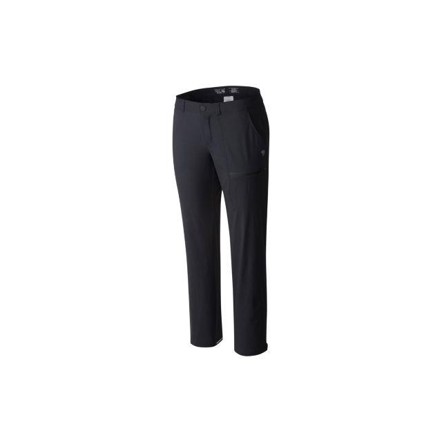 Mountain Hardwear - Metropass Pant