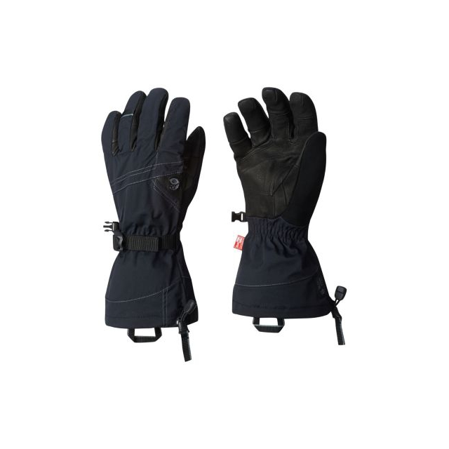 Mountain Hardwear - Typhon OutDry EXT II Glove