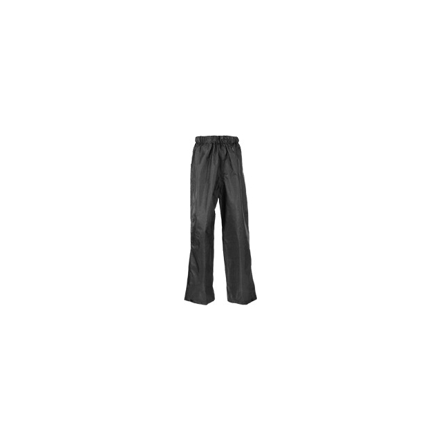 Red Ledge - Youth Thunderlight Pant Black
