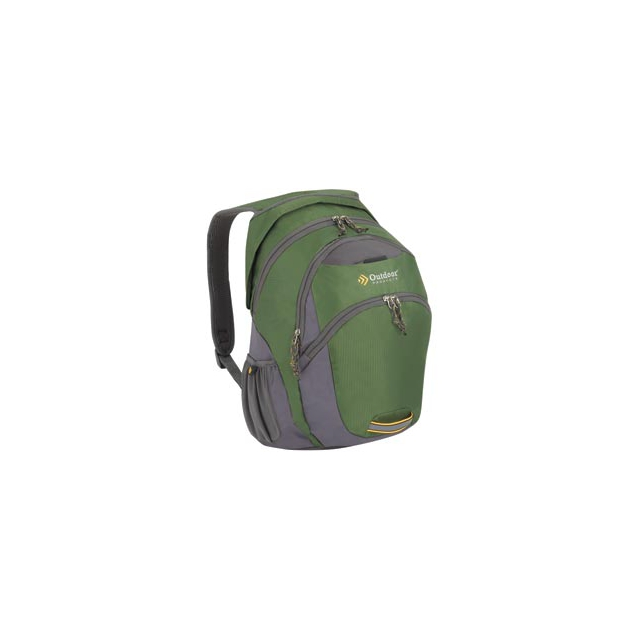 Outdoor Products - Hype Day Pack
