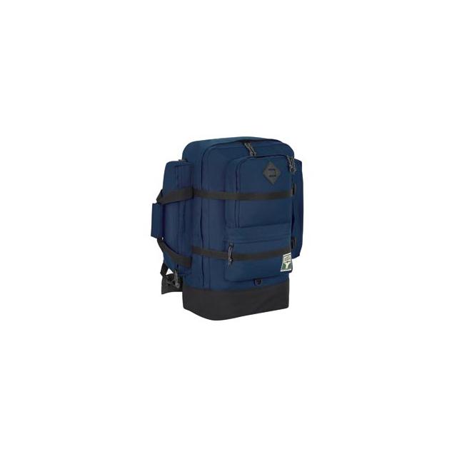 Outdoor Products - Voyager Vintage Pack