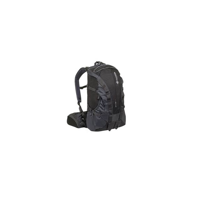 Outdoor Products - Skyline 8.0 Pack - Black