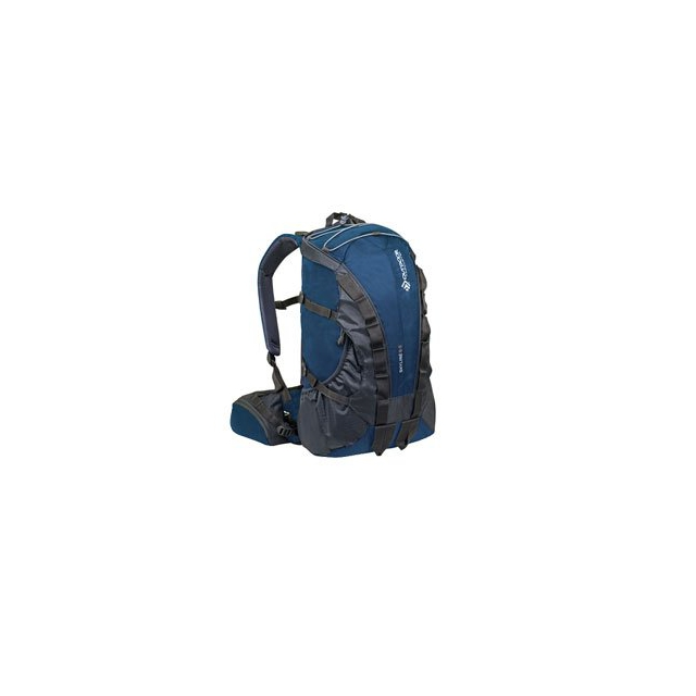 Outdoor Products - Skyline 8.0 Pack