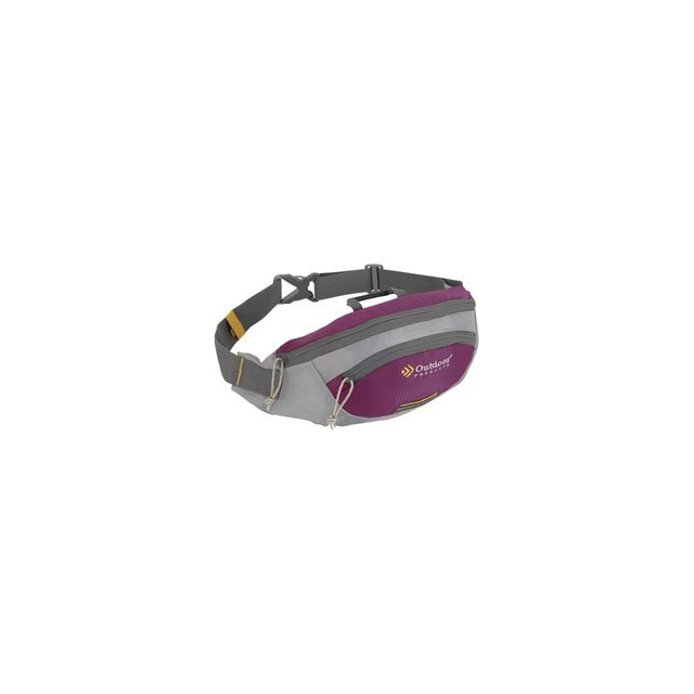 Outdoor Products - Element Waist Pack - Wild Aster