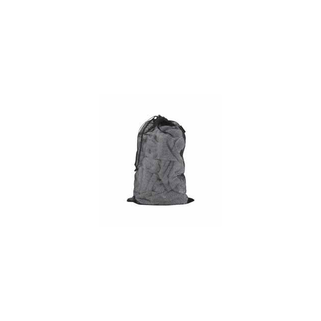 Outdoor Products - 10 in. X 12 in. Mesh Bag