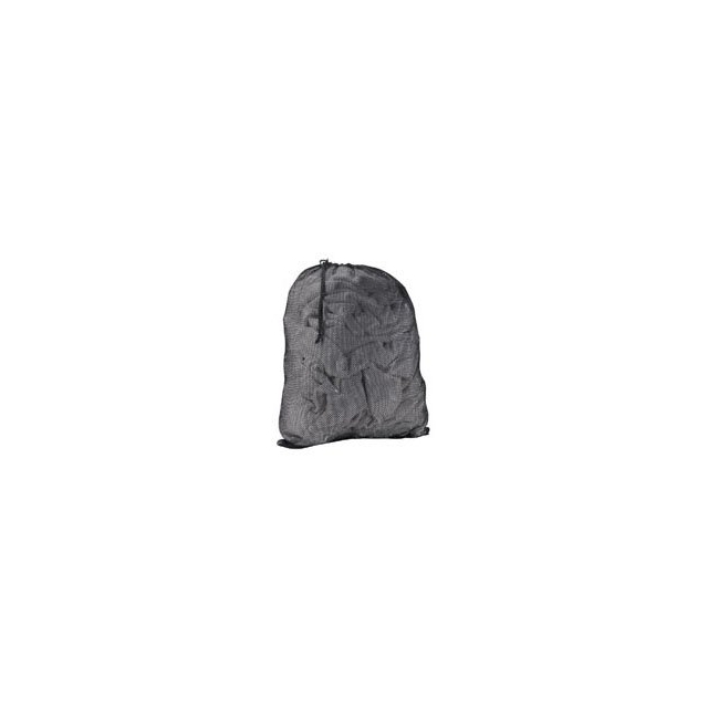 Outdoor Products - 18 in. X 26 in. Mesh Bag