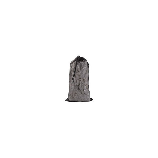 Outdoor Products - 12 in. X 18 in. Mesh Bag