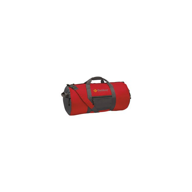 Outdoor Products - Large Utility Duffel