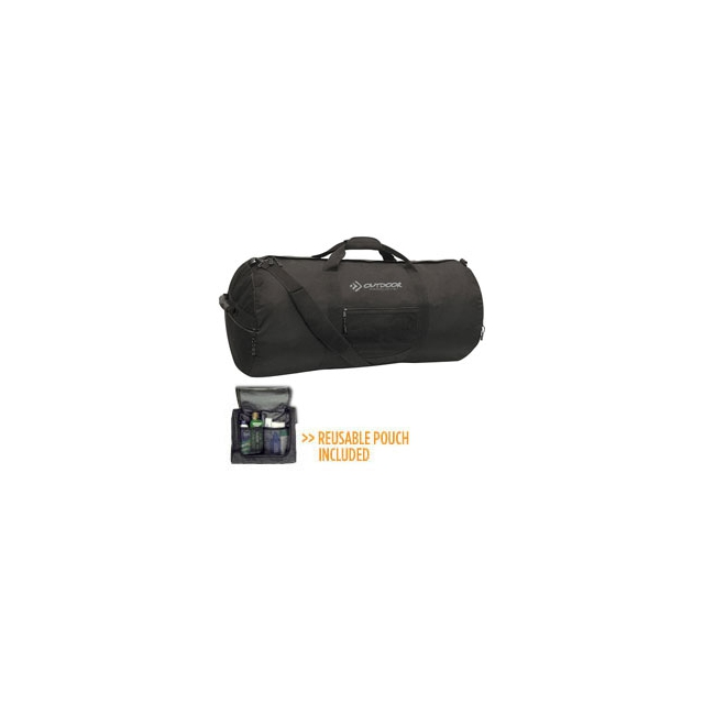 Outdoor Products - X-Large Utility Duffel
