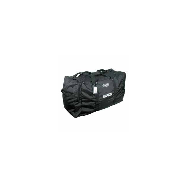 Outdoor Products - Soft Trunk 42 inch Oversized Duffel - Black