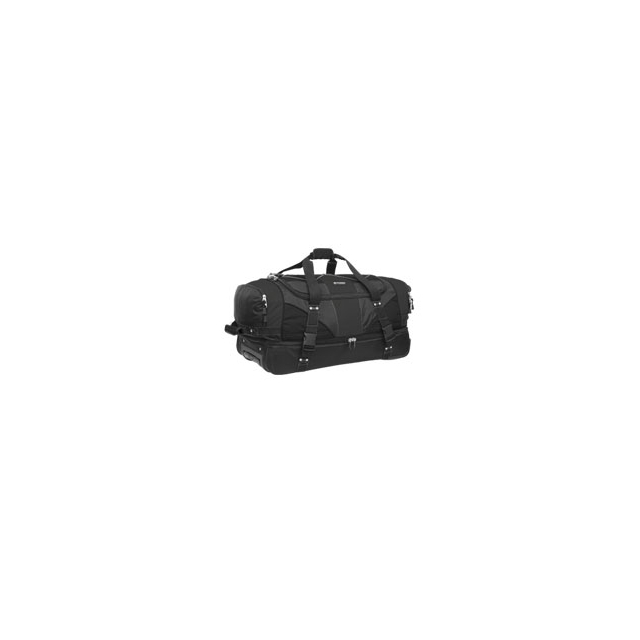 Outdoor Products - Laguardia Rolling Travel Bag