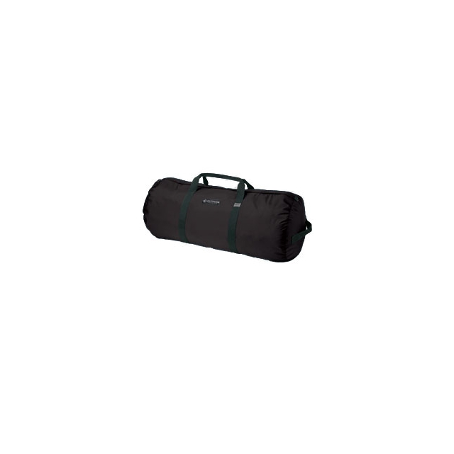 Outdoor Products - Basic Duffel - 14 in. x 40 in. - Black