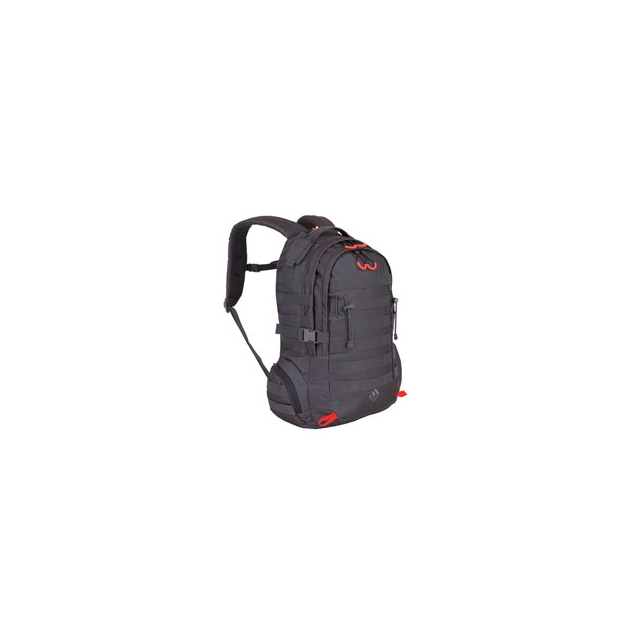 Outdoor Products - Quest Daypack