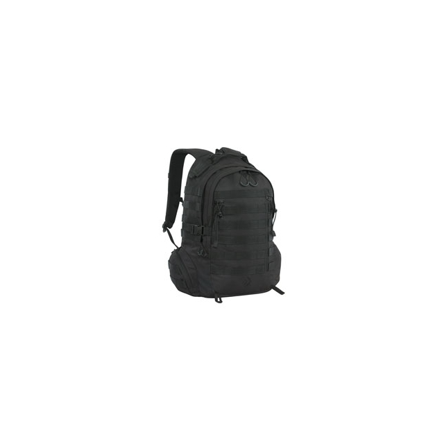 Outdoor Products - Quest Daypack - Black