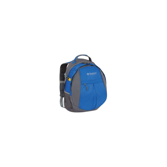 Outdoor Products - Contender Daypack